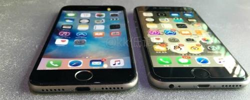 mo-hinh-iphone-7-cho-thay-apple-se-bo-cong-3-5-mm-2