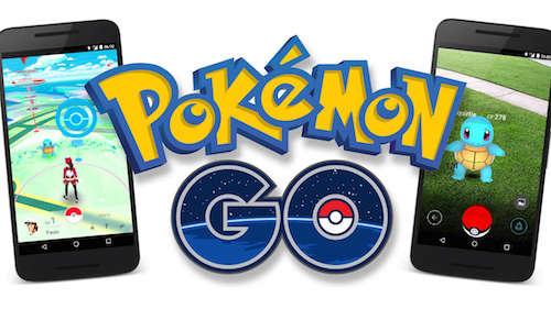 pokemon-go-pha-vo-ky-luc-so-luot-tai-ve-tren-app-store