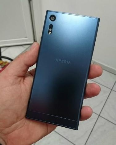 sony-se-ra-smartphone-cao-cap-ngay-truoc-iphone-7-1