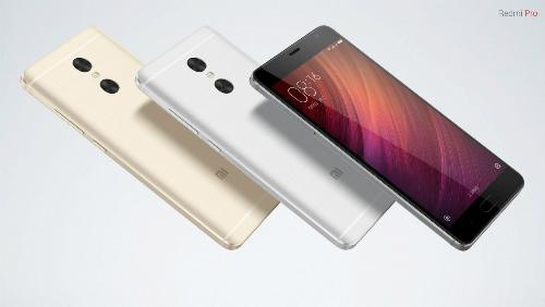 smartphone-camera-kep-dau-tien-cua-xiaomi-trinh-lang-1