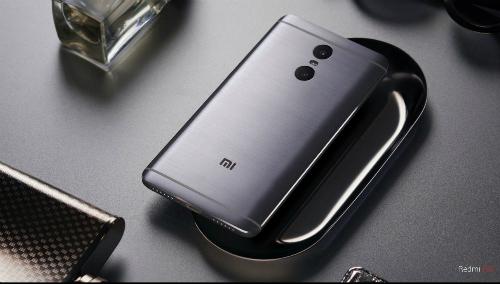 smartphone-camera-kep-dau-tien-cua-xiaomi-trinh-lang