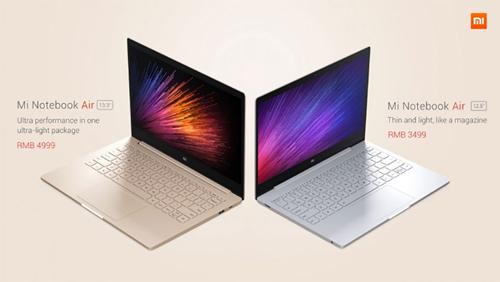 xiaomi-ra-laptop-sieu-mong-nhe-gia-chi-tu-hon-11-trieu-dong
