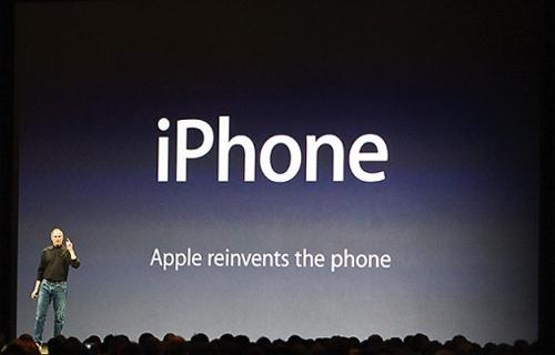 sau-iphone-apple-se-tai-phat-minh-nhu-the-nao