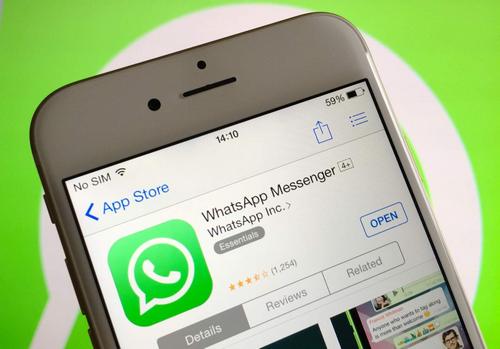tin-nhan-whatsapp-khong-bi-xoa-tren-iphone