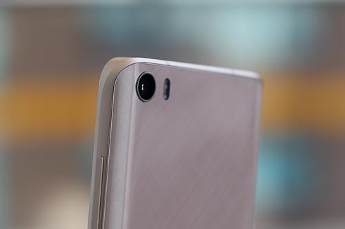 xiaomi-mi-5-smartphone-tam-trung-hieu-nang-cao-4