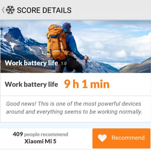 xiaomi-mi-5-smartphone-tam-trung-hieu-nang-cao-3