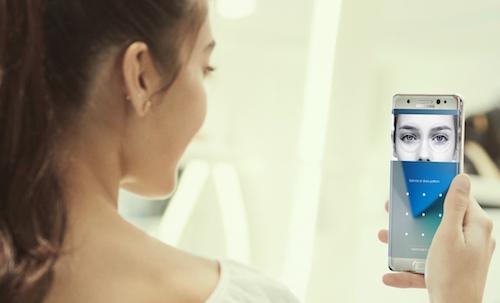 samsung-se-ra-smartphone-tam-trung-co-bao-mat-mong-mat