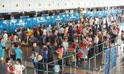 Mã độc tấn công hệ thống thông tin Vietnam Airlines nguy hiểm thế nào