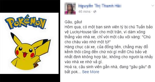 chuyen-vui-di-bat-pokemon-go-1