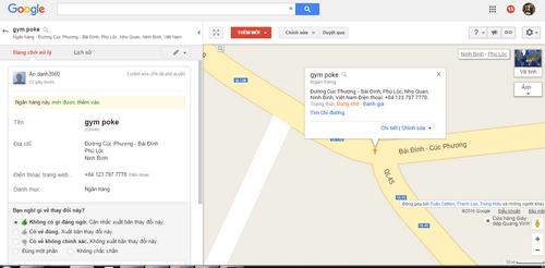 nguoi-viet-tao-vi-tri-ao-tren-google-maps-de-choi-pokemon