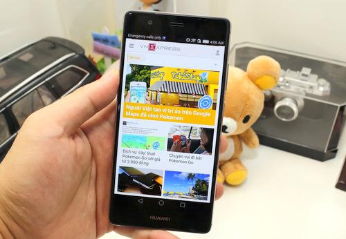 huawei-p9-smartphone-chup-anh-dep-gia-tot