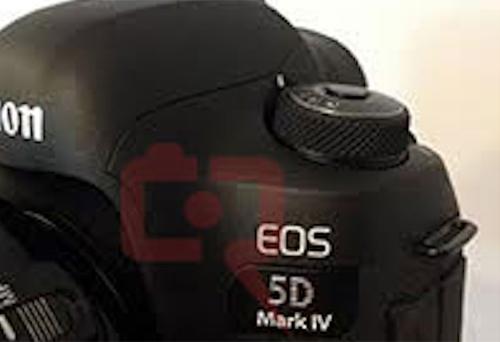 canon-5d-mark-iv-lan-dau-lo-dien
