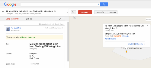 thay-doi-ban-do-google-maps-la-khong-de-dang-1