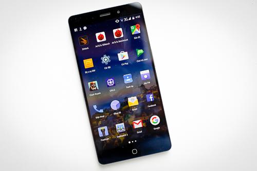 elephone-p9000-smartphone-ram-4gb-gia-5-trieu-dong-2