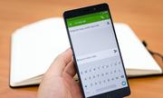 So sánh cấu hình smartphone Android tầm giá 5 triệu đồng