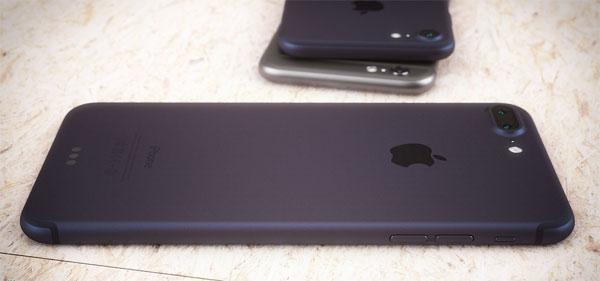 iphone-7-duoc-mo-ban-ngay-23-9