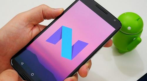 google-chinh-thuc-phat-hanh-android-70-nougat