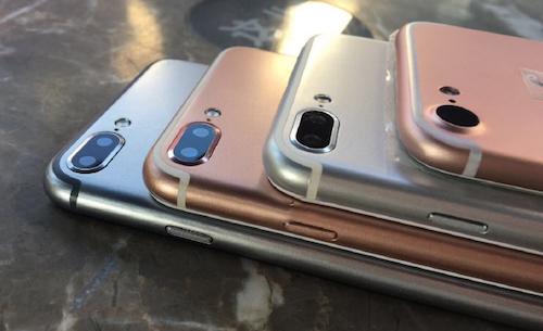 trung-quoc-san-xuat-iphone-7-mo-hinh-truoc-ca-apple