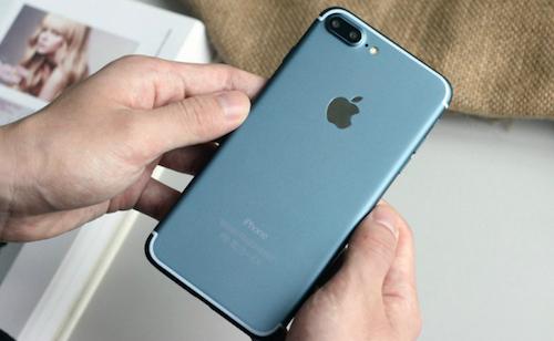 iphone-7-chua-ban-da-co-the-khan-hang