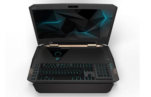 laptop-man-hinh-cong-dau-tien-tren-the-gioi