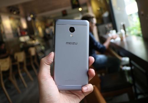 7-smartphone-dang-chu-y-ban-ra-trong-thang-9-3