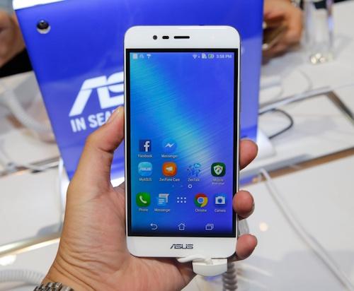 7-smartphone-dang-chu-y-ban-ra-trong-thang-9-6