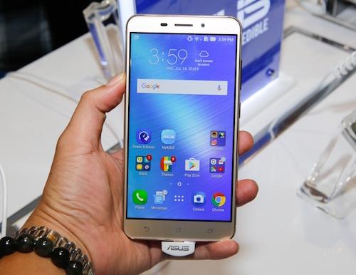 7-smartphone-dang-chu-y-ban-ra-trong-thang-9-5