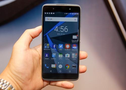 7-smartphone-dang-chu-y-ban-ra-trong-thang-9