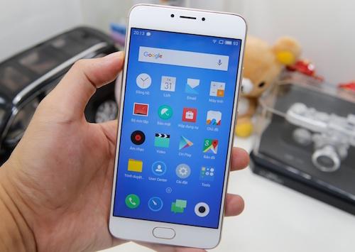 7-smartphone-dang-chu-y-ban-ra-trong-thang-9-2