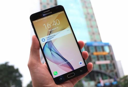 7-smartphone-dang-chu-y-ban-ra-trong-thang-9-4