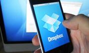 68 triệu tài khoản Dropbox bị trộm mật khẩu