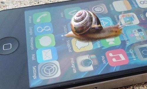 apple-se-khai-tu-iphone-4-trong-thang-9