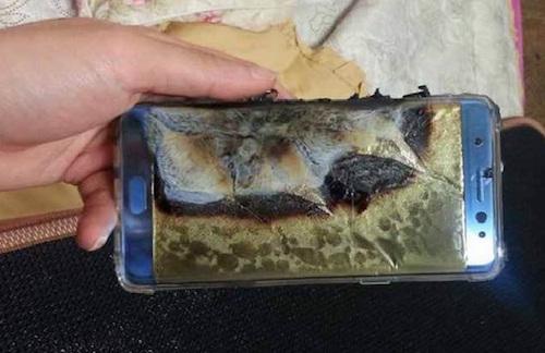 trac-nghiem-nguyen-nhan-smartphone-phat-no