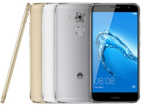 loat-smartphone-dang-chu-y-vua-trinh-lang-6