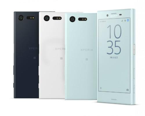 loat-smartphone-dang-chu-y-vua-trinh-lang-1