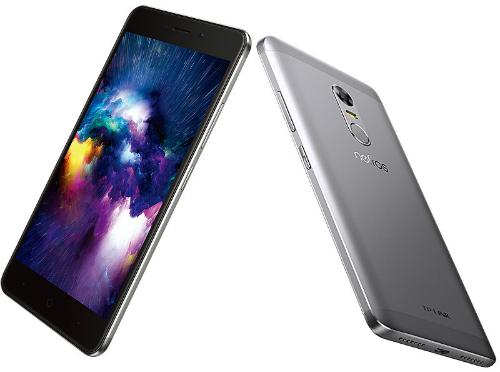 loat-smartphone-dang-chu-y-vua-trinh-lang-5