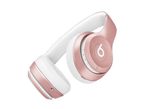 tai-nghe-beats-moi-se-ra-mat-cung-iphone-7