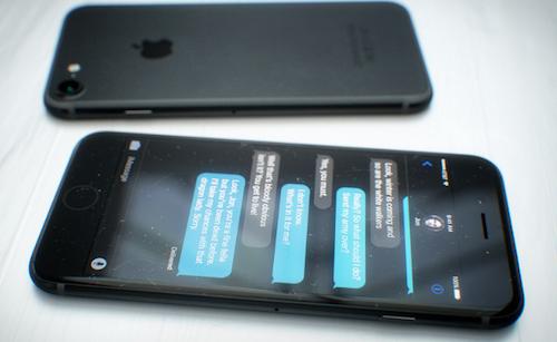 iphone-7-bat-ngo-xuat-hien-tai-viet-nam