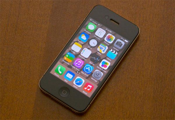 apple-sap-khai-tu-iphone-4