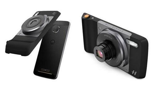 loat-smartphone-dang-chu-y-vua-trinh-lang-2
