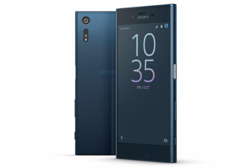 loat-smartphone-dang-chu-y-vua-trinh-lang