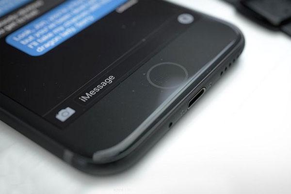 iphone-7-xuat-hien-o-viet-nam-truoc-ngay-ra-mat