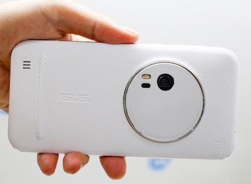 loat-smartphone-giam-gia-dang-chu-y-trong-thang-8