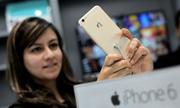 Apple sẽ sản xuất iPhone ở Ấn Độ