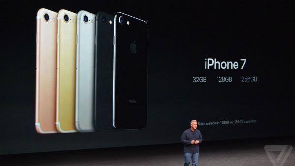 apple-ra-mat-iphone-7-chong-nuoc-camera-kep-page-2