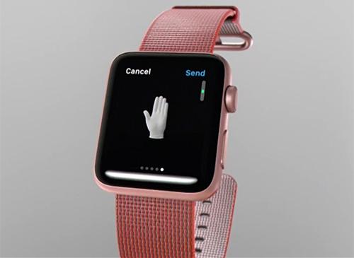apple-watch-the-he-2-trang-bi-gps-chiu-nuoc-do-sau-50-met-1