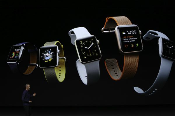 apple-ra-mat-iphone-7-chong-nuoc-camera-kep-page-2-3