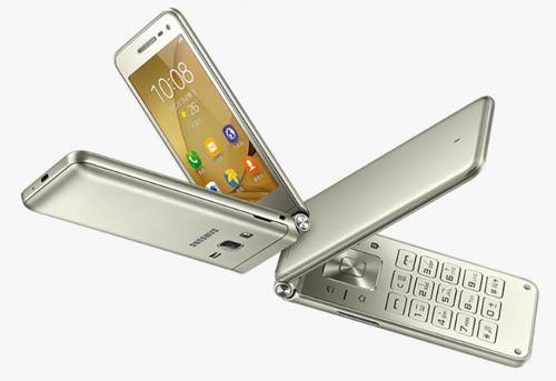 smartphone-nap-gap-cua-samsung-trinh-lang