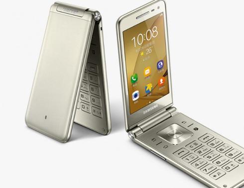 smartphone-nap-gap-cua-samsung-trinh-lang-1