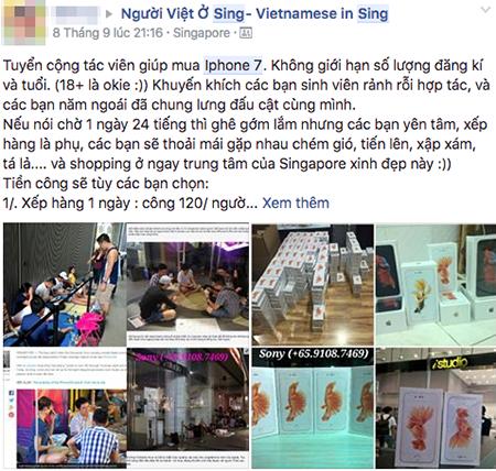 nguoi-viet-chi-tien-trieu-thue-xep-hang-mua-iphone-7-o-singapore